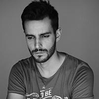 Ismael Villar