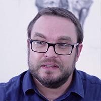 Denis Zilber