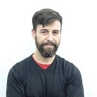 perfil-antonio-barahola