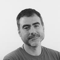 Manuel Castillero