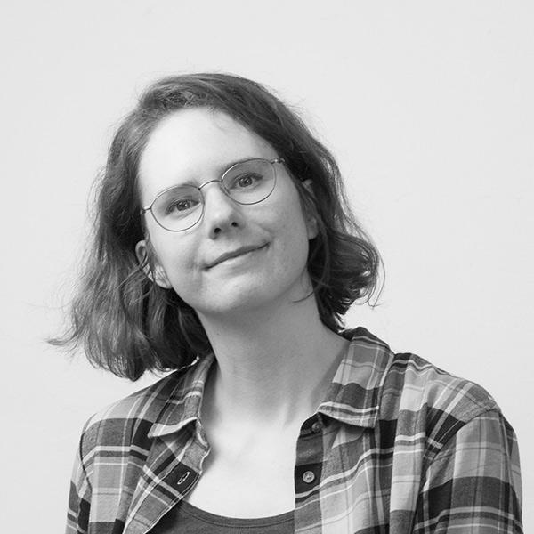Chantal Horeis