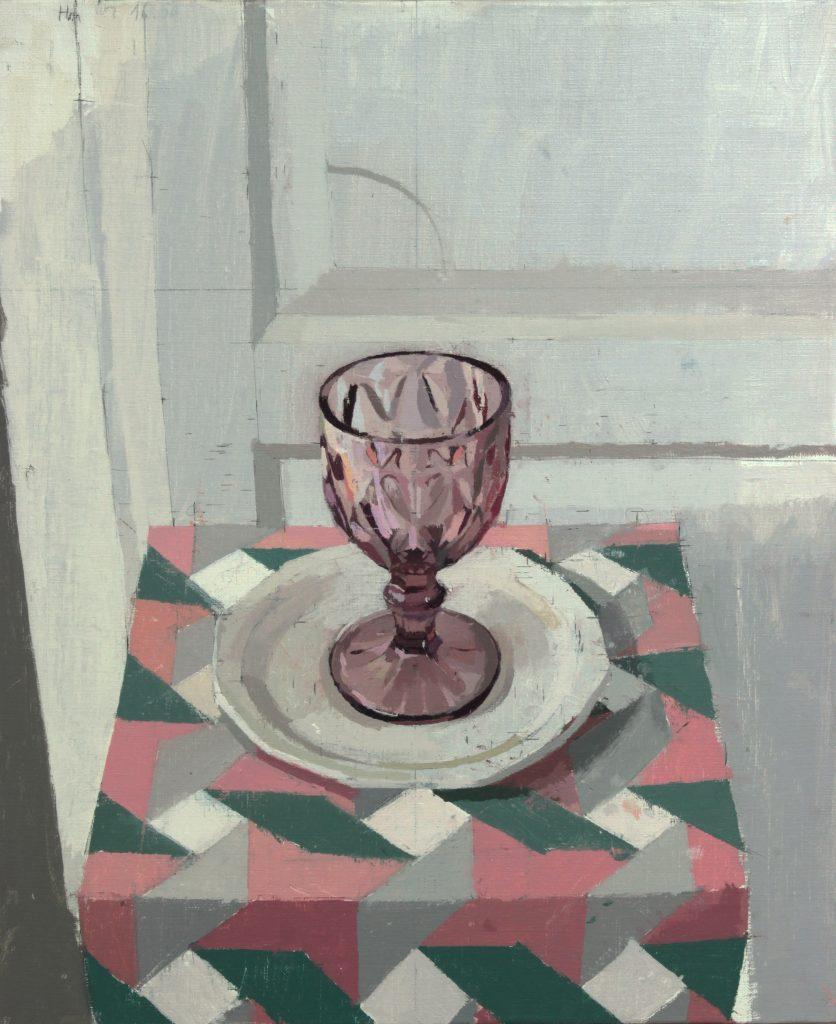 copa rosa