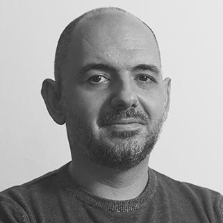 Ismael Fuentes